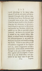 The Interesting Narrative Of The Life Of O. Equiano, Or G. Vassa, Vol 2 -Page 7